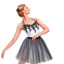 258 best Dance Costumes images on Pinterest