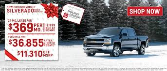 Day Centennial Chevrolet In Uniontown - Near Connellsville, PA 2016 Chevrolet Silverado 1500 Trucks For Sale In Paris Tx Honesdale Used Vehicles Masontown The 4 Best Chevy 4wheel Drive Davis Auto Sales Certified Master Dealer In Richmond Va Pickup For Pa 2017 2500hd Oxford Pa Jeff D Cars Harrisburg 17111 Cnection Of 1500s Pittsburgh Autocom Find Parts At Usedpartscentralcom