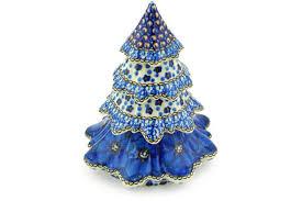 Most Beautiful Ceramic Christmas Trees