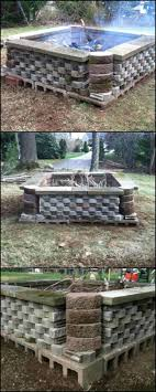 23 Best Projects To Try Images On Pinterest | Gardening, Kayak ... Best 25 Small Inground Pool Ideas On Pinterest Fire Pits Gas Pit Stone Round Bowl Backyard Fire Pits Patio Ideas Cheap Considering Heres What You Should Know The 138 Best Lawn Images Outdoor Spaces Backyards Excellent Rock Gardens If Have Bushes Or Seating Retaing Walls Pit Bbq Cooking Grill Awesome Ecstasy Models By The Gorgeous Fireplaces Party For Bonfire 50 Design 2017