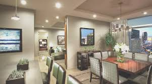 elara 4 bedroom suite floor plan nrtradiant com