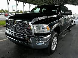 2016 Used Ram 3500 Laramie At Country Auto Group Serving Warrenton ... 2017 Used Ram 1500 Laramie 4x4 Cre At Landers Serving Little Rock Review 2013 From Texas With Laramie Longhorn The Fast 2019 Truck For Sale In Fairfax Va D9203 Certified Preowned 2015 Limited Crew Cab Pickup In 2018 For Sale San Antonio Test Drive Allnew Pickup Drives Like A Dream Luxe Truck Targets Rich Cowboys 2012 2500 4x4 Goes Fortune Most Luxurious Youtube Ram 57hemi V8 52999 Signature Sales Unveils New Color Medium Duty Work