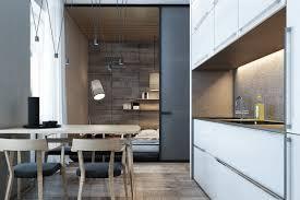 100 Loft Interior Design Ideas Small Studio Kitchen Style Ing For Spaces Beautiful Micro