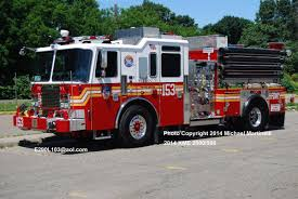 FDNYtrucks.com (Engine Company 153/Ladder Company 77) | Fire Truck ... Fdny Fire Engine Stock Photos Images Alamy New York City Usa August 16 2015 Fdny Truck Backs Into In Station Editorial Stock Image Image Of Vehicles Inside The Fleet Repair Facility Keeping Nations Largest New York City 04 2017 Garage 44 Home Facebook Free Transport Red Usa Fire Truck Emergency Service Brings Back Fifth Refighter To Engine Companies That Lost Accident Photo Public Domain Pictures