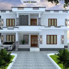 100 Dream House Architecture Design My Home Facebook