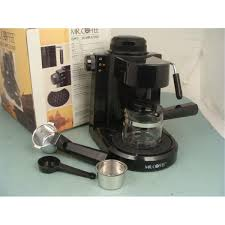 Cool Mr Coffee Espresso Maker 14 11508734 2 Jpg V 8CE72C873E48380