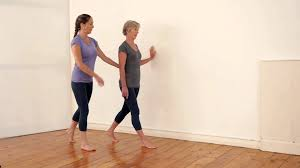 Pilates For Over 50s 2 Standing And Seated Exercises - YouTube Amazoncom Sit And Be Fit Easy Fitness For Seniors Complete Senior Chair Exercises All The Best Exercise In 2017 Pilates Over 50s 2 Standing Seated Exercises Youtube 25 Min Sitting Down Workout Seated Healing Tai Chi Dvd Basic 20 Elderly Older People Stronger Aerobic Video Yoga With Jane Adams Improve Balance Gentle Adults 30 Standing Obese Plus Size Get Fit Active In A Wheelchair Live Well Nhs Choices