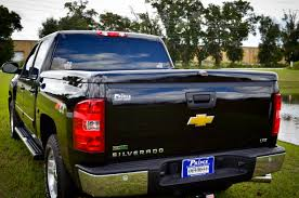 Covers : Chevy Silverado Truck Bed Covers 136 2002 Chevy Silverado ... A Rack System And Truck Bed Cover On Chevygmc Silverado Flickr 2007 Chevrolet Pickup Truck Bed Item Ca9012 So Customize Your With A Camo Bedliner From Dualliner Spotted Plastic On 2002 Chevy Colorado Liner For 2004 To 2006 Gmc Sierra And Lock Trifold Hard Tonneau For 42018 58 General Motors 17803370 Lvadosierra Rubber Mat With Gm Logo 2018 Undliner Drop In Remove The Sketchy Way 2 People Youtube Decked Organization By