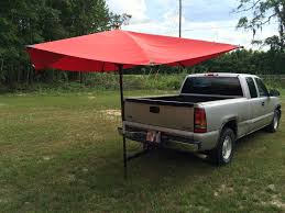 Hammaka Trailer Hitch Hammock Chair Stand by Treat Yourself To An Ez Hitch Tailgate Table The Trailer Hitch