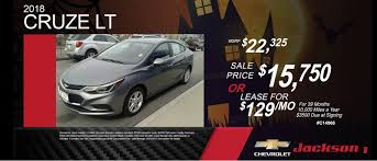 New 2018-2019 Chevrolet Models | Jackson Chevrolet In Middletown ... Manns Wrecker Service Jackson Tn Roadside Youtube 24hour Towing Heavy Tow Trucks Newport Me T W Garage Inc Grass Lake Is The Chevy Dealer Near Michigan For New Used Fire Village Of Forest Ohio Levy A New Truck Coming In May Wards Inc 955 I 20 Frontage Road Ms Up Truck 40110 By The Reed Railroadforumscom Well Services Mt Gilead Oh Water All Types Jerry Recovery Inc Cars Mi Huff Auto Group Marion Richland Wrecker Service Auto Repair Find