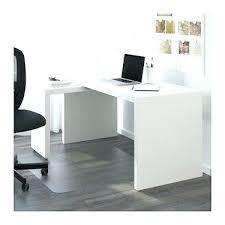 bureau assis debout ikea ikea bureau blanc bureau noir et blanc ikea decoration d interieur