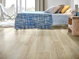 Vinyl Flooring Bedroom Floor Click