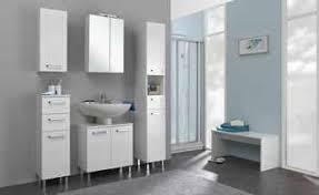 badezimmermöbel jetzt bei sconto günstig kaufen