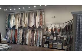 Check Carpet by Curtain U0026 Carpet Concepts In Saratoga Springs Ny Interior Design