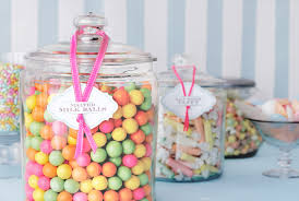 30 baby shower ideas for boys and baby shower food and