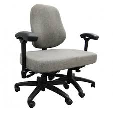 Bariatric Office Chairs Uk by Bodybilt Double Bariatric Chair