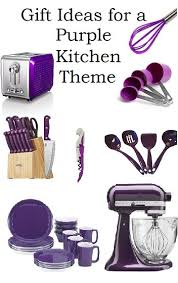 Best Purple Kitchen Accessories And Decor Gadgets Prplkitchen