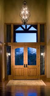 Restain Hardwood Floors Darker by Best 25 Hardwood Floor Refinishing Cost Ideas On Pinterest Diy