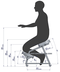 Balans Kneeling Chair Australia by Metal Kneeling Chair Ergonomy Chairs Pinterest Metals