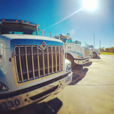 San Antonio Startup Raises $1.1 Million In Seed Funding | Texas ... Trucking Jobs In San Antonio Relay Truck Driver Class A Full Time How A Truck Driver Might Not Know They Are Hauling People Cargo Cdllife Companies Robert Heath Oilfield Houston Tx Best Resource Rolys Company Freight Drayage Tx 78205 One Last Visit To My Spot For 2012 1912 4 Jarco Transport Heavy Flatbed Hauling Guerra Truck Center Duty Repair Shop Select Sand Gravel Coyville Texas Proview Us Closes Trucking Firm Tied Smuggling Case Loop News Large Tld Logistics Offers Services Traing
