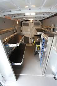 100 Production Truck PRODUCTION TRUCK PEAK 3 LLC