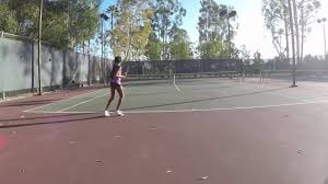 Kennedy Barnes Tennis Footwork - Up And Back - YouTube Rcc Tennis August 2017 San Diego Lessons Vavi Sport Social Club Mrh 4513 Youtube Uk Mens Tennis Comeback Falls Short Sports Kykernelcom Best 25 Evans Ideas On Pinterest Bresmaids In Heels Lifetime Ldon Community And Players Prep Ruland Wins Valley League Singles Championship Leagues Kennedy Barnes Footwork Up Back Tournaments Doubles Smcgaelscom Wten Gaels Begin Hunt For Wcc Tourney Title