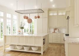 Home Depot Prefabricated Kitchen Cabinets by Kitchen Fascinating Kitchen Cabinets Storage Design With Mayland