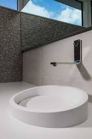 Decolav Sink Drain Stuck by The 25 Best Solid Surface Ideas On Pinterest Basin Mixer