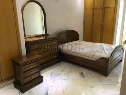 chambre a vendre chambre à coucher à vendre à dans meubles et décoration avito ma