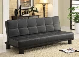 Kebo Futon Sofa Bed A by Furniture Kebo Futon Sofa Bed Futon Kmart Futon Sofa Bed Walmart