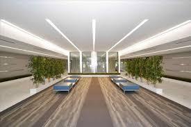 decorative ceiling tiles images drop ceiling tiles 2x4 how to
