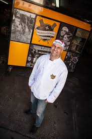 Meet The Waffle Master Of NYC - Immigrant Business Wafels Dinges A Nyc Food Truck Cart Served The Most Waffle Pops Wafficles Perfect For Breakfast Pnic Snacks How To Write A Food Truck Business Plan Cupcake Fabulous Nutella Stuffed Waffles Easy Frero Rocher Lauren Loves Waffle Inspred New York And Taste Of New York City House On Wheels Carly Jamison Pictures De Lys Jersey Trucks Roaming Hunger Best Trucks In The Mania Belgian Little Yumminess