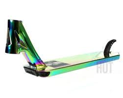 envy scooter deck v4 scooter hut envy max peters aos v4 deck