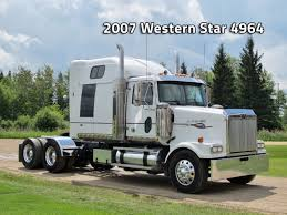 Gallery | J. Brandt Enterprises – Canada's Source For Quality Used ... Truck Inventory Cassone Equipment Sales Ronkoma Ny I294 Alsip Il Used Trucks Trailers Semis Paper Volvo 2007 Printable Menu And Chart Home M T Chicagolands Premier Trailer 2012 Western Star 4900ex At Truckpapercom Great Design Stykemain Inc Capitol Mack Jordan Summit Ac Centers Alleycassetty Center Liskey Lc Adelmans Truck Sales Book People Austin Texas