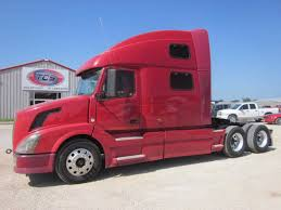 Volvo Trucks For Sale By Owner T High Sleeper Cab White Semi ... Used Semi Trucks Trailers For Sale Tractor A Sellers Perspective Ausedtruck 2003 Volvo Vnl Semi Truck For Sale Sold At Auction May 21 2013 Hdt S Images On Pinterest Vehicles Big And Best Truck For Sale 2017 Peterbilt 389 300 Wheelbase 550 Isx Owner Operator 23 Kenworth Semi Truck With Super Long Condo Sleeper Youtube By In Florida Tsi Sales First Look Premium Kenworth Icon 900 An Homage To Classic W900l Nc