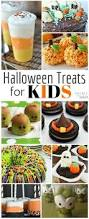 Poems About Halloween For Adults by 240 Best Halloween Ideas Images On Pinterest