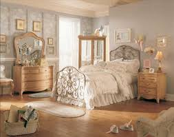 Antique Wrought Iron King Headboard by Iron Bed Upholstered Vintage Wrought Iron Beds Headboard