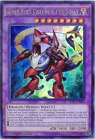 Yugioh Fiend Deck Ebay by Best 25 Konami Yugioh Ideas On Pinterest Deck Mago Oscuro All