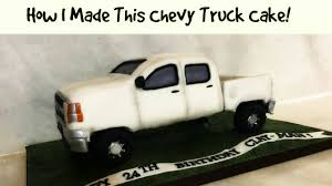 Makin A Chevy Truck Cake! - YouTube Love2dream Do You Trucks Tubes And Taquitos Amazoncom Fire Truck Station Decoset Cake Decoration Toys Games Monster How To Make Tires Part 1 Of 3 Jessica Harris Shortcut 4 Steps Cstruction A Photo On Flickriver D Tutorial Made Easy Youtube Mirror Glaze Aka Veena Azmanov Cakes Ideas Little Birthday Optimus Prime Process Eddie Stobart By Christine Make A Dump Fresh Eggleston S