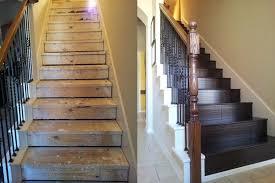 Kensington Manor Laminate Wood Flooring by More Than Floors