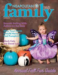 Pumpkin Patch Bonita Springs Fl by Oct 2016 Digital Issue By Neapolitan Family Issuu
