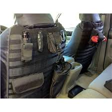 Tactical Seat Covers For Toyota Tacoma,Tactical Seat Covers For Jeep ... Hangpro Premium Seat Back Organizer For Car Jaco Superior Products Gruntcover Tactical Cover Lawpro Adjustable High Road Zipfit Zipoff Sectional Mud River Trucksuv Gamebird Hunts Store Auto Boot Felt Covers Mat For Leather Seats Katiyscom Onetigris Molle Protection Dodge Ram Best Truck Resource Storage Box Interior Accsories Center Console Armrest Du Ha 20078 Ford Under Black Top 10 Backseat Kids Reviews 82019 On