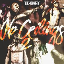 lil wayne no ceilings 2 official thread page 12