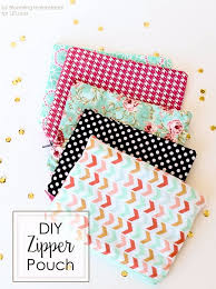 Easy Sewing Projects To Sell