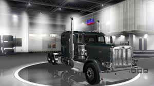 ETS2 MAP USA TRUCKS BY TERM99 V3.0.1 TRUCK MOD - ETS2 Mod Loomis Armored Truck Editorial Stock Image Image Of Company 66268754 Usa Truck Tumblr Usa Techdriver Challenge 2016 Youtube Semi Traveling On Us Route 20 East Bend Oregon Vintage Mack Truck Green River Utah April 2017a Flickr Dcusa W900 Skin For Ats V1 Mods American 2018 New Freightliner 122sd Dump At Premier Group America Made In United States Word 3d Illustration Stock Driving A Scania Is Better Than Sex Enthusiast Claims Free Images Auto Automotive Motor Vehicle American Glen Ellis Falls Vessel