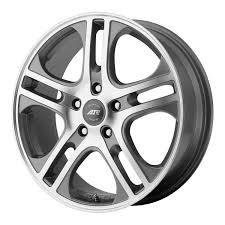 Amazon.com: American Racing Custom Wheels AR883 Maverick Triple ... American Racing Vna69 Ansen Sprint Polished Wheels Vna695765 Amazoncom Custom Ar883 Maverick Triple Vf498 Rims On Sale American Racing Vf479 Painted Torq Thrust D Gun Metal For More Ar893 Automotive Packages Offroad 20x85 Wheel Pros Hot Rod Vn427 Shelby Cobra Cars Force Pony Caps For Ford Mustang Forum Vf492