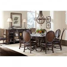 Dining Room Chairs Walmart by Kitchen Amazing Cheap Kitchen Chairs Walmart Dining Table Cheap