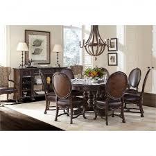 kitchen wonderful cheap kitchen chairs walmart dining table