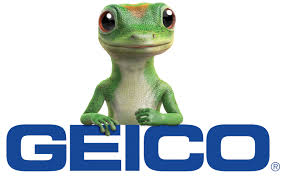 Geico Insurance - Best Insurance Companies Full Coverage Auto Insurance Quotes New Car Models 2019 20 What Happens When Your Gets Totaled Geico Youtube Geico Stock Photos Images Alamy Advertising Campaigns The Worlds Newest Photos Of Car And Geico Flickr Hive Mind Cultural Marxist Hypocrisy Gun Manufacturer Card Pdf Best Of Print Cards Unique Determing Your Amazon Delivery Rates 41 Reviews Complaints With Media Pissed Consumer Everything You Need To Know About Quotecom Companies