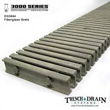 Josam Floor Drain Basket by Trench Drain Systems 3000 Series